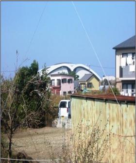 公共施設の近隣